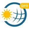Weather & Radar Pro - iPhoneアプリ