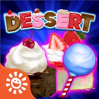 Codes for Sweet Dessert Maker Games Hack