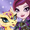Baby Dragons: Ever After High™ - iPadアプリ