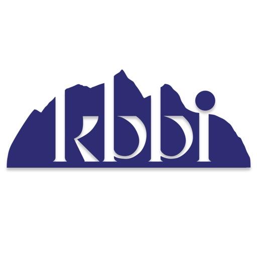 Kbbi public radio app by kachemak bay broadcasting inc kbbi public radio app stopboris Choice Image