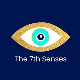The 7th Senses