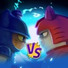 Cat Force – PvP Match 3 Skill - iPhoneアプリ