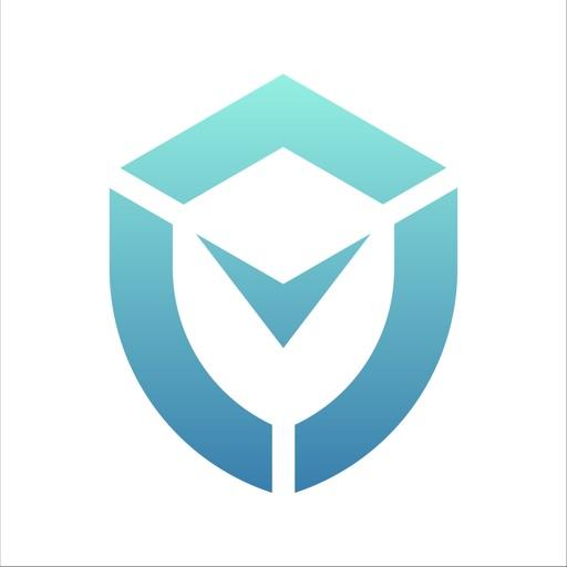DiXiM Security
