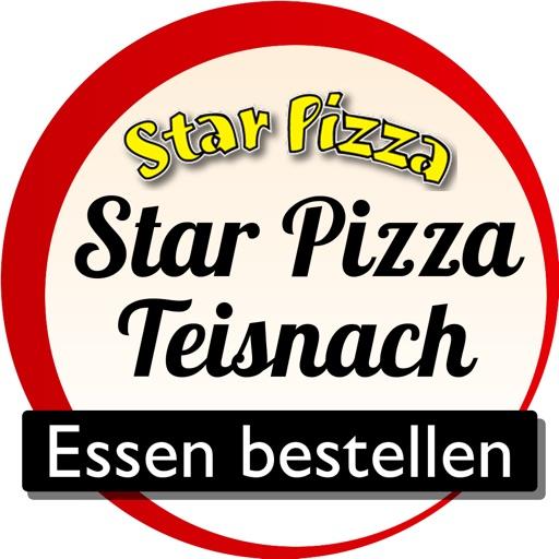 Star Pizza Teisnach
