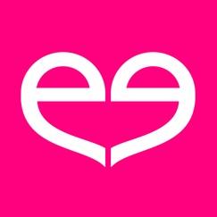 Meetic - Rencontre et amour commentaires