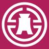 臺灣銀行  網路銀行隨身版