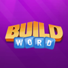 Word Build - Word Search Games