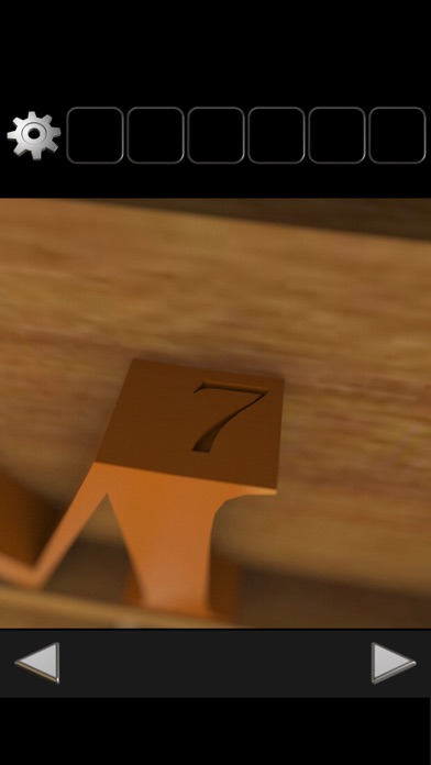 Can you escape Sea Side screenshot three