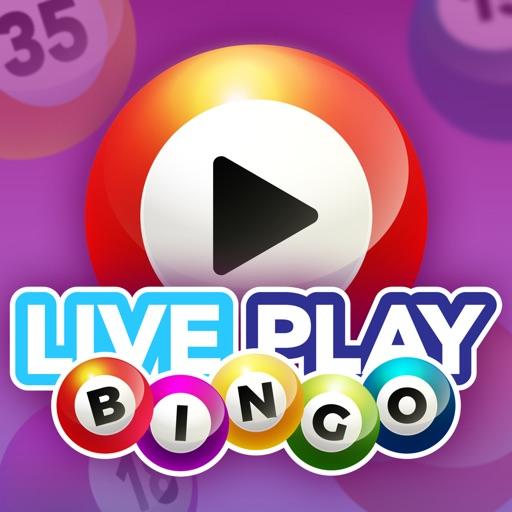 Bingo: Live Play Bingo