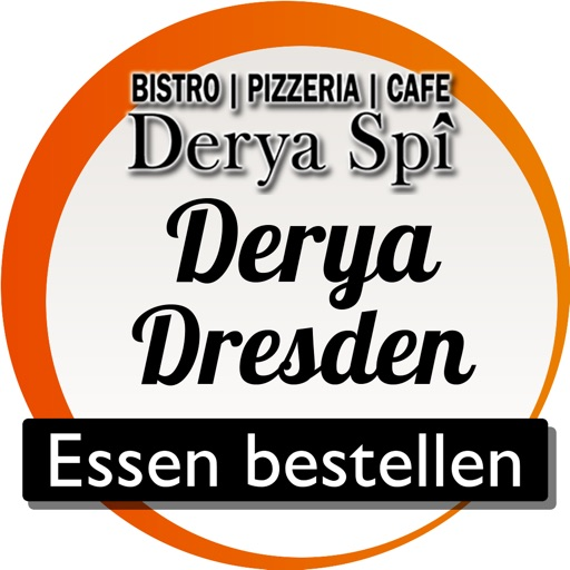 Derya Spi Dresden