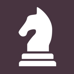Chess Royale: Play Board Game