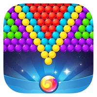 Codes for Bubble Shooter Classic Puzzle Hack