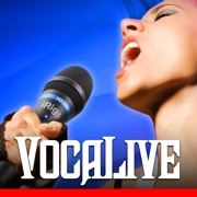 VocaLive CS