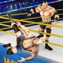 Rumble Wrestling Fighting 2021