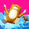 aquapark.io - iPadアプリ