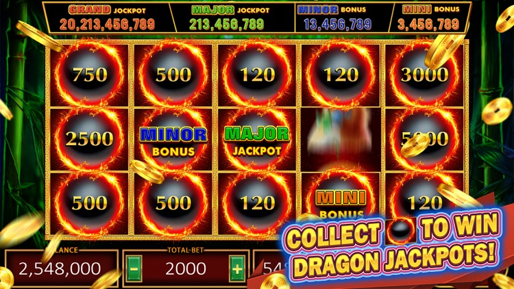 Dragon 88 slots how to win digital roulette everytime