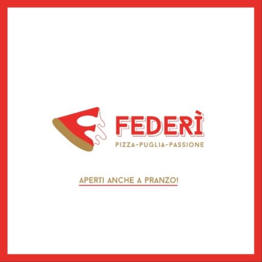 Federì