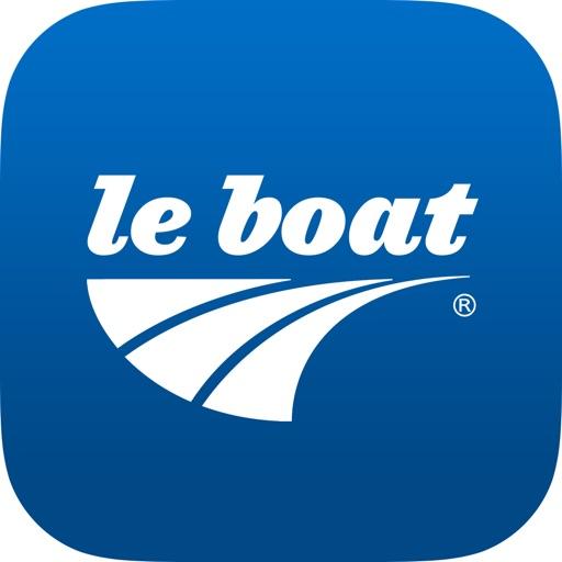 Le Boat Cruse Companion