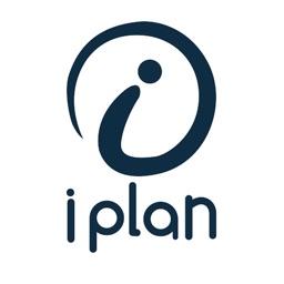 Iplan client