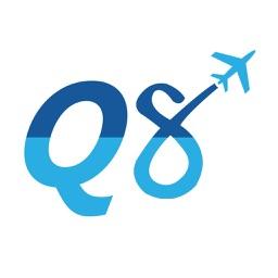 TravelQ8