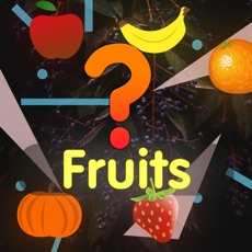 Activities of Guess The Fruits - Trivia Quiz