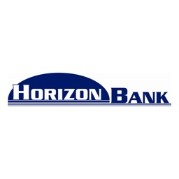 Horizon Bank NE Mobile
