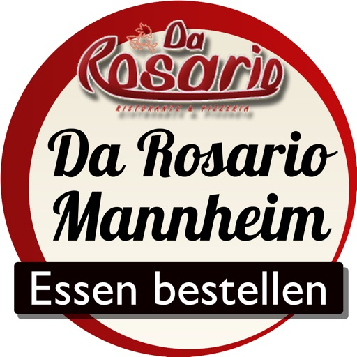Da Rosario Mannheim