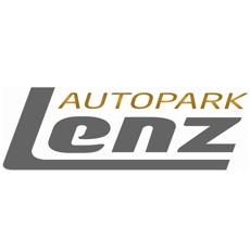 Autopark Lenz