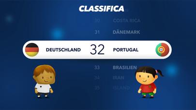 Screenshot of Fiete Soccer7