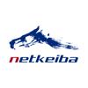 NET DREAMERS CO., LTD - netkeiba ネットケイバ アートワーク