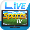 Live Sports TV HD - Aaliyah Claire