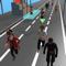 App Icon for Marathon Runner! App in United States IOS App Store
