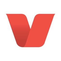 Venets-Business