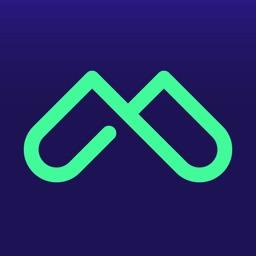 Magaloop: App für deinen Laden