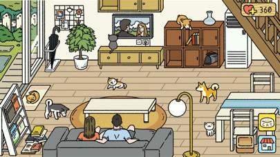 Baixar Adorable Home para Android