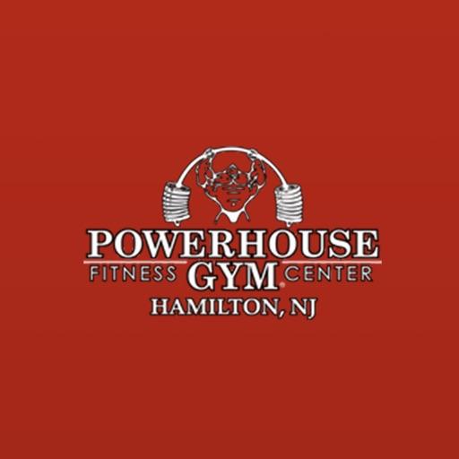 Powerhouse Gym - Hamilton