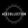 CRAYON Inc. - ACE COLLECTION OFFICIAL APP アートワーク