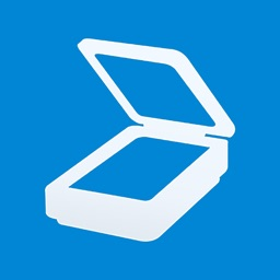 Cam Scanner - PDF Documents