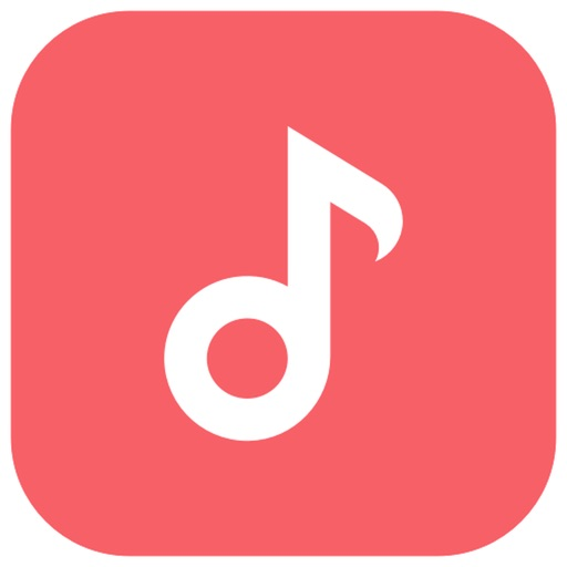 MusicByte