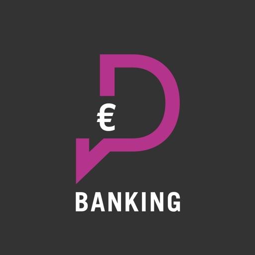 DADAT Banking