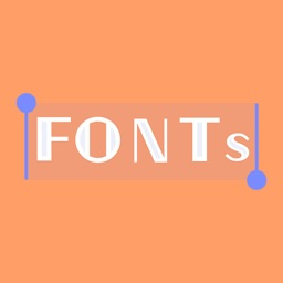 BumBum Fonts Keyboard