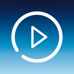 o2 TV & Video by TV SPIELFILM
