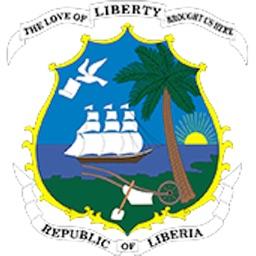 Voice of Liberia