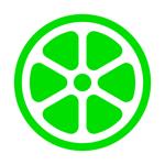 Lime - Vos trajets optimisés на пк