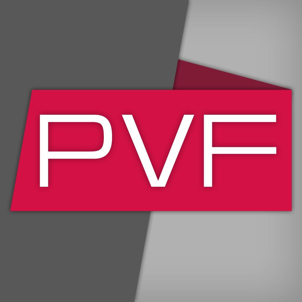 MRC Global PVF Mobile Handbook