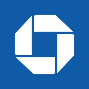 Chase Mobile® Finance app