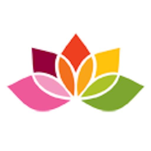 HBAshelf App icon