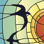 Smart Bird ID (Europe) pour pc