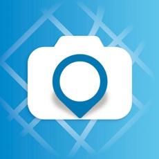 Photoparad - photo locations