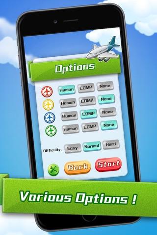 Battle Ludo Online - náhled
